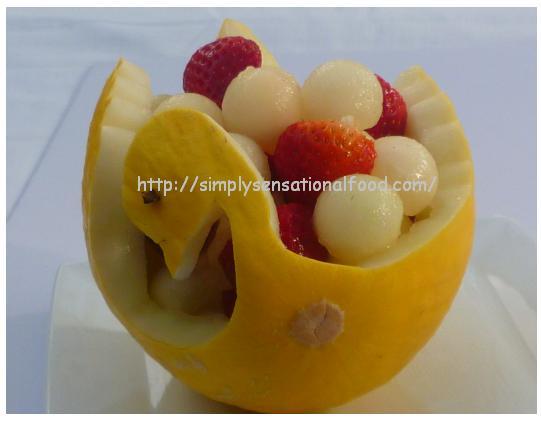 fruits untuk blog